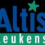 logo-altis-keukens
