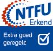 beeldmerk-ntfu-extra-goed-geregeld-cmyk